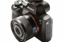 Sony Alpha Australia - Equipment / This board is designed to highlight products that are useful for Sony Alpha Cameras for Australian photographers.
