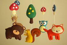 Baby stuff / Babacuccok / Baby craft projects, room decor, clothes, toys / Barkács, babaszoba ötletek, ruhák, játékok