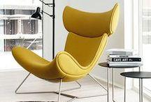 Furniture / Furnitue