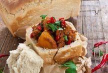 SouthAfrican grub