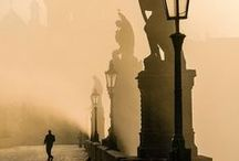 Prague ❤️