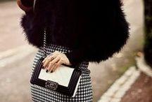 Fashion / Clothing & Shoes