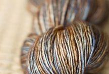 Knitting: Yarns, Projects, Patterns