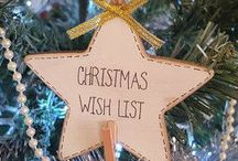 Karácsonyi kívánság lista 2017
