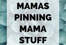 Mamas Pinning Mama Stuff / Group board dedicated to mom-related blog posts. No limit! :)  Posts related to pregnancy, birth, breastfeeding, babies, toddlers, kids, mom life, and mom blogging are welcome!   DO NOT POST ANY PINS THAT ARE: religious, political, violent, overly sexual, promoting a MLM company, only product links, or that encourage or participate in the shaming or harassment of another mom or parent.   To join: Follow all of my boards (@withkidscoffee), then email your Pinterest email to Kaity@withkidsandcoffee.com.