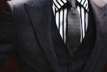 suit stuff