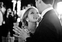 /wedding ideas / by joanna hill
