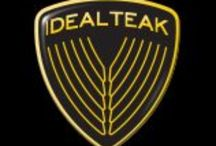 Teak Decking / Teak yacht decking, #yachting #teakdeck #yachtdeck #teakdecking