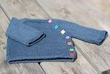 Baby & Kids craft