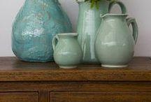 Home- decor, furnitures, inspirations / home_decor