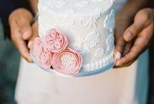 Anniversary / Ideas for Wedding Anniversaries.