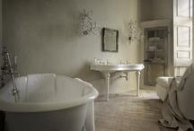 Koupelna / Bath room
