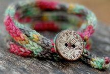 Gioielli ~ Jewelry