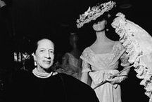 Diana Vreeland and the Costume Institute at the Met / The Dana McGarry Series by Lynn Steward ~ Set amidst a sea change in the 1970s world of fashion, an underestimated young woman leaves a broken marriage to reinvent retail – and herself – at New York's most glamorous department store.