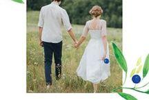 Wedding Announcements / Printable Wedding Announcements #Announcements #wedding