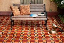 Bharat Floors