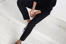 *style*
