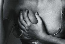 Body Love / Beautiful human figures / by Olivia Boston-Wilson
