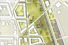 *urban planning*