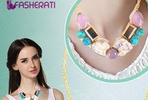 Gemstone Jewellery / Gems specifically cut and polished for your adornment...