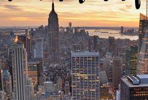 *NYC*