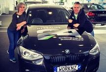 HERBALIFE Branded Gear, Stuf and Cars / HERBALIFE Branded Gear, Stuff and Cars are so cool!  Wear it, use it , drive it...Love it!  http://www.DietNZ.com