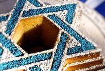 Bar Mitzvah & Bat Mitzvah / Bar Mitzvah & Bat Mitzvah  #bar #mitzvah #bat  #invitation #fee #template