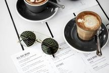Coffee ♥ / Coffee time, coffee break, coffee love! #coffee