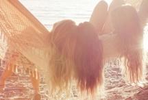 Sun.Love.Fun. / by Helen Karnbrock