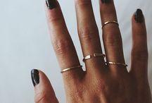 Accessories / Cute jewellery