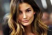 Hair Cuts & Color / Hair Cuts & Color