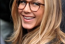 Divine Glasses