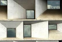 M A T E R I A L S - concrete