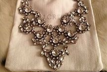 ❤The Statement Necklace❤