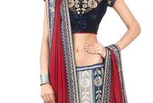 Ethnic Wear!!