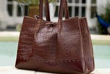 King Ranch Handbags / Handbags purses / by King Ranch Saddle Shop
