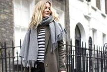 style / winter