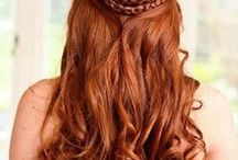 bridal hairstyles-nyfika