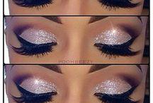 Makeup/Beauty tips