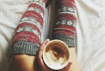 NY Winter Style