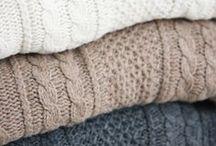 MRSBOHO - Knitwear