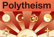 False Religions and Cults