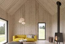 interiors / design