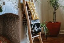 Seek & Swoon : Eco Throw Blankets Inspired by Travel / Eco blanket throws made in the USA from recycled cotton and inspired by travel and beautiful places around the world. Available in standard and baby size. Soft, cozy, machine-washable throws designed in Portland, Oregon.
