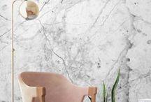 Papier Peints / Nous sommes l'un des principaux fournisseurs mondiaux, nous avons la passion des beaux papiers peints et nous pensons que nos décorations murales haute qualité sont le meilleur moyen d'associer des images magnifiques à des conceptions originales d'aménagement d'intérieur.