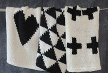 Crochet for little ones / Crochet Inspiration and Patterns