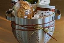 Gifts - Ideas / by Holly Brousseau