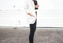 Fashion Forward / by Tiffany Kokal {KokalPhotography.com}