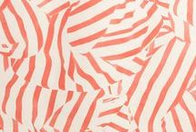 Color, Texture and Pattern / by Jessica Edmiston