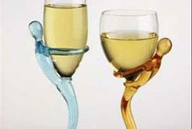 Wine & Drinks